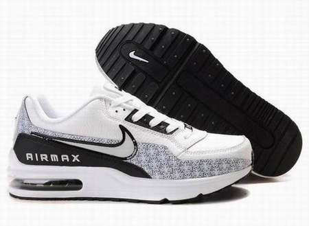 new product 07cd8 e255e basket nike air max ltd pas cher,nike air max ltd 4,nike air max ltd jd  sports