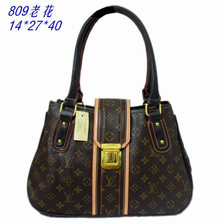 sac Louis Vuitton birkin vintage,sacoche Louis Vuitton destockage,vente  privee sac main Louis Vuitton 1915838961cc