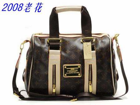 a58659ab6bad42 sac a main collection phoenix,sac pour homme luxe,sac Louis Vuitton aurore
