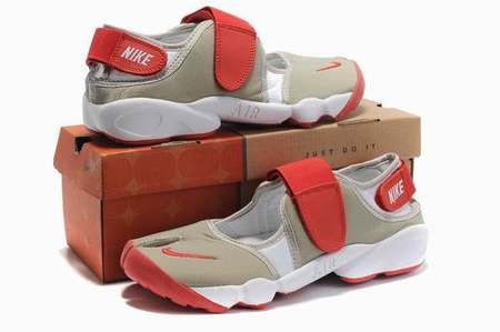 chaussure nike Basket Tortue Ninja Chaussures Air Nike Rift Femme Homme xABRaYwv