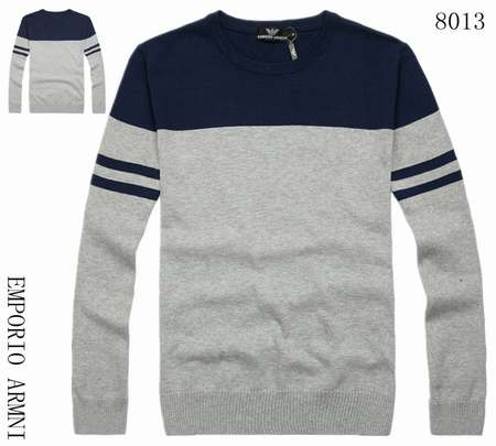 Armani pull turquoise,pull Armani homme col v discount,pull Armani homme  solde 383edafe860