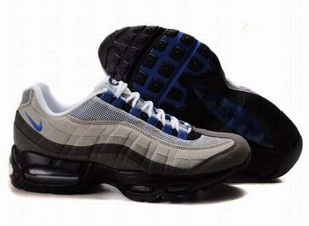 huge discount fdf39 a4c99 ... czech nike air max 95 rejuvenationnike air max 95 neon greynike air max  95 discount f83e9