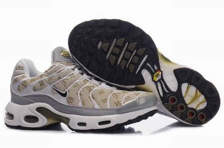the latest f8951 5aa64 air-max-et-tn-pas-cher,nike-requin-