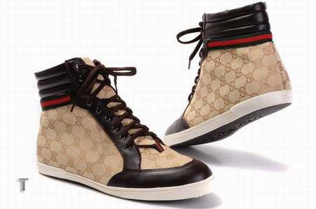 098e61f127a chaussures gucci soldes