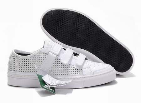 edf7063726 Chaussure Sport Homme Chaussures Eowrgiq Lacoste At Onp8nwk0x 3RAjLq54