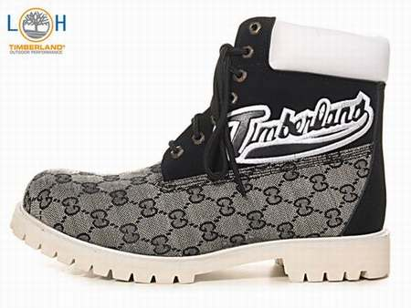 timberland 41084,chaussure timberland homme nouveaute