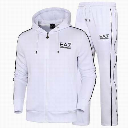 fa971ec1cab3 survetement basket nba,survetement Armani ea7 boutique 2013,ensemble  jogging Armani