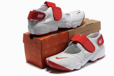 new styles 8e7d6 dee9f chaussure-aire-max,nike-paris-boutique,chaussures-sport-. ninja chaussure  pas cher ...