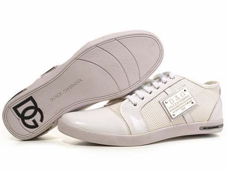 Chaussures dolce Chaussure amp;g Pour Femme D Gabbana chaussure Homme nOnqY4zg