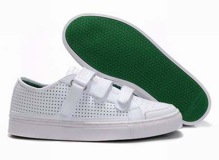 Taille De chaussures Homme Chaussure Ville Grand Lacoste OX1Zz1yUTq
