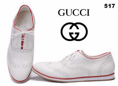 f5f8481b357e acheter chaussures gucci homme pas cher,chaussures gucci chine,basket gucci  homme solde