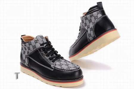 gucci homme france,vente basket gucci,chaussures gucci homme 2012 ... 42405f0aad4