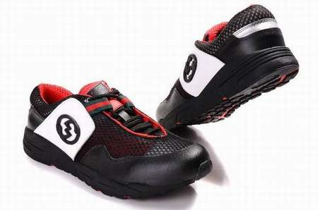 gucci hommes,nouvelle collection basket gucci,chaussures gucci 2012 5b0aac44b2cd