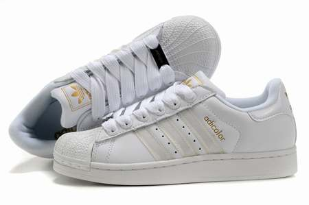 258b1763f9 chaussure-montante,adidas-chaussures-femme,nouvelle-collection-adidas-