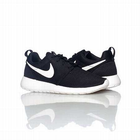 sweden nike roshe run obsidian blue galaxy c8f95 b0362