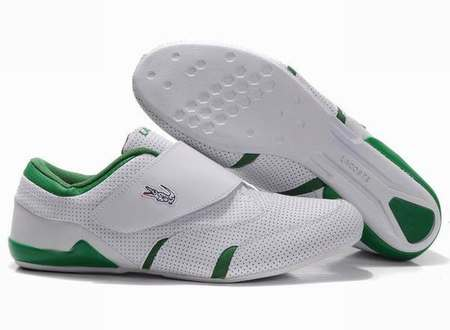 Homme chaussure basket Ville Sport Lacoste Chaussures Homme I6vgyf7Ymb