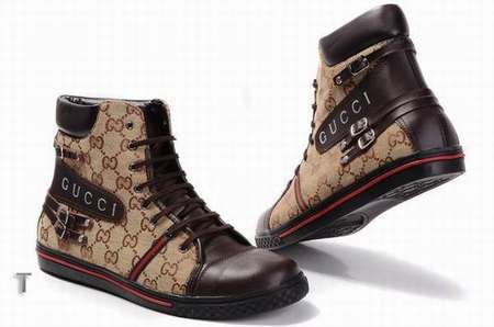 28be0c76914dbf chaussure gucci ancienne collection,chaussure gucci bebe pas cher,gucci  homme chaussures