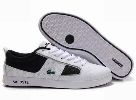 cd813c38db pas lacoste 2013 cher lacoste chaussures live chaussures homme wTnEZFO