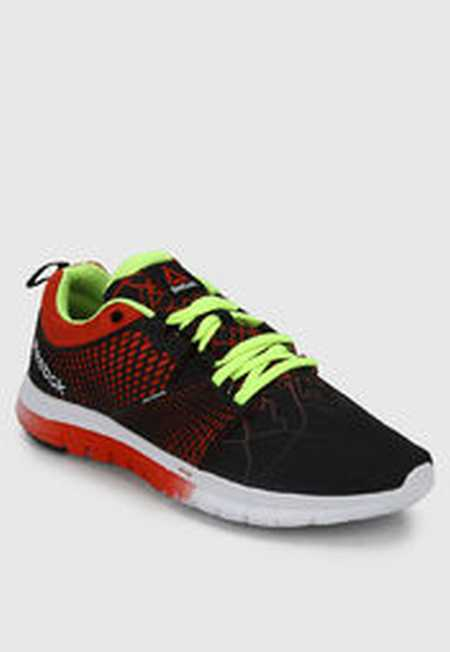 2170 chaussures Cher Running Homme Gel chaussures Adidas Pas qPw1A