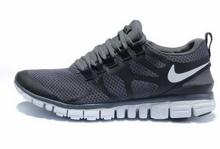 26 nike A Run Girl Basket Running Like Taille chaussures KJTlF1c