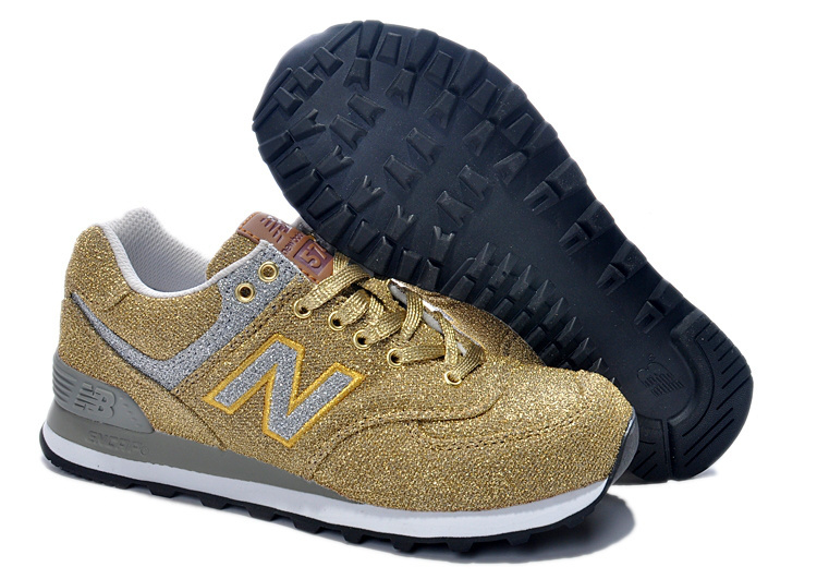 huge selection of 6960b 65854 new balance 576 homme pas cher