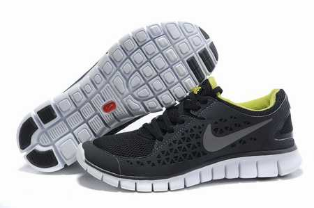 for whole family first look 100% quality Decathlon Ensemble running Femme Running Nike chaussures ...