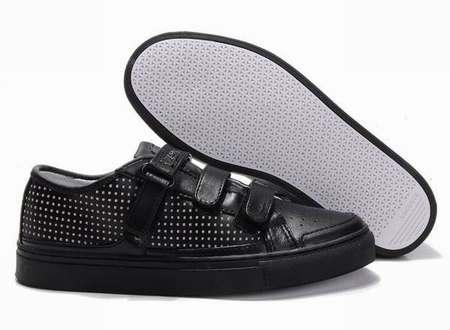 Homme Chaussure A basket Lacoste chaussures Vendre 5YSYCq71wr