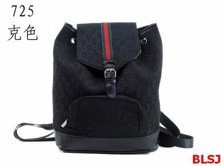 3d709b58d1a ... grossiste-chinois-sac-Gucci