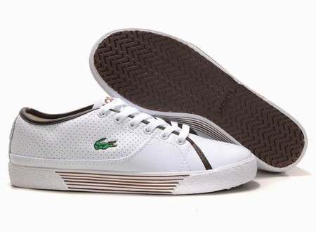 8b9bc8581e chaussure homme lacoste misano,lacoste pas cher canada,chaussures ...