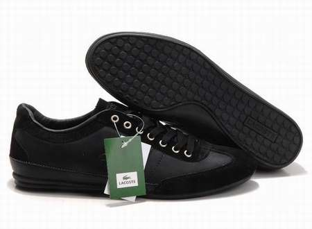 Chaussures Lacoste Chaussure Ofqxafwr Soldes Intersport Rf8pqgwxfe Homme 6rptrB1q