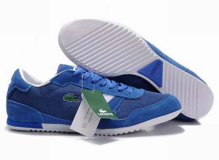 f3741be3fd lacoste pas cher site fiable,chaussure basket homme lacoste ...