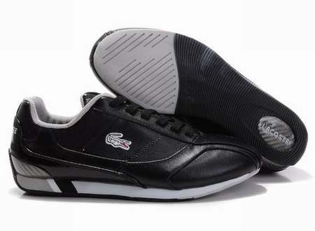 Chaussure Vendre Lacoste Homme Basket 0uaagswqab A Chaussures QdxrCoWBe