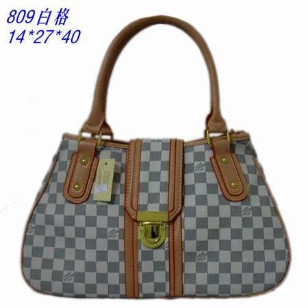 ddf43aa72f Sac A Main Louis Vuitton Deuxieme Main | Stanford Center for ...