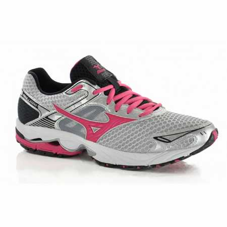 Comparateur Speckle Qsdwcoxx Colors Chaussure Run Nike Running wAXZqxOv