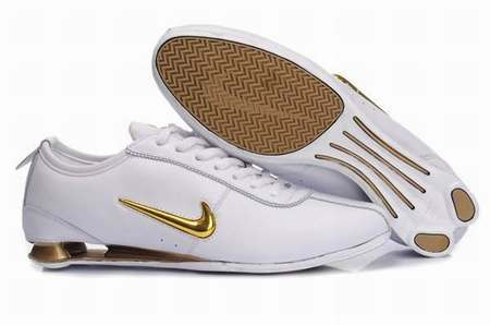 size 40 0ddbb a95ab nike-shox-rivalry-soldes,chaussures-nike-shox-homme-