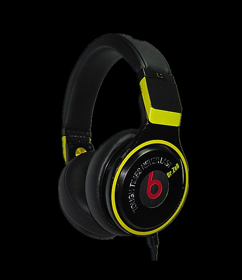 beats by dre solo fnac casque audio dr dree beats by dre bluetooth. Black Bedroom Furniture Sets. Home Design Ideas