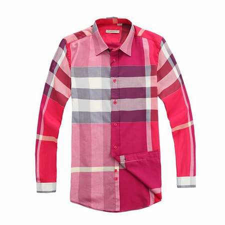 55187bff0a15 chemise Burberry groupon,achat chemise Burberry homme,chemise homme ...
