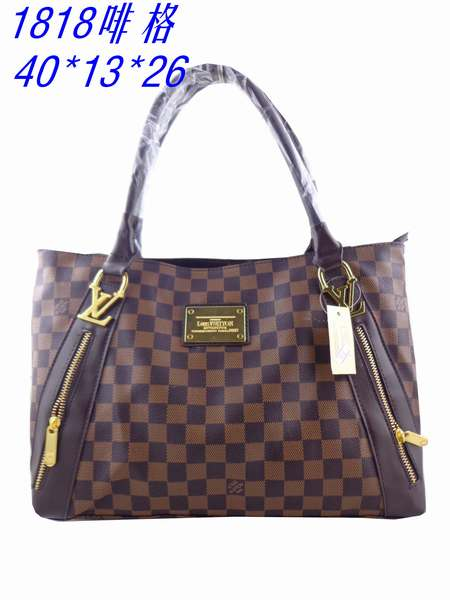 9afc717c3659 sac Louis Vuitton pas cher 1102,sac a main Louis Vuitton imitation pas cher  france,faux sac Louis Vuitton lyon