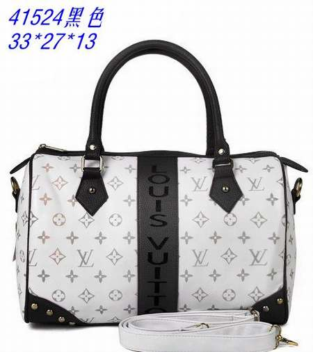 d939d62f827b sac main Louis Vuitton soldes,sac Louis Vuitton pas cher 1161,copie ...