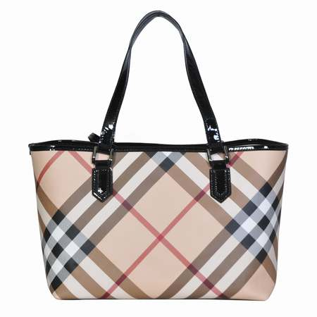 site pour sac a main,grand sac Burberry cuir,sacs a main Burberry douglas pas  cher 02add81571d