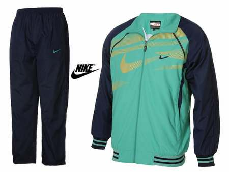 ... survetement-Nike-homme-firebird 36cce12ec47