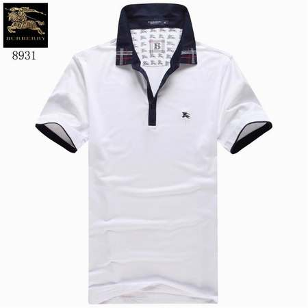 af9dd55fcffb t shirt manche longue Burberry destockage