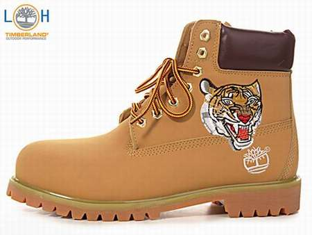 90aefc21180 ... timberland-bottes-fille-rouge