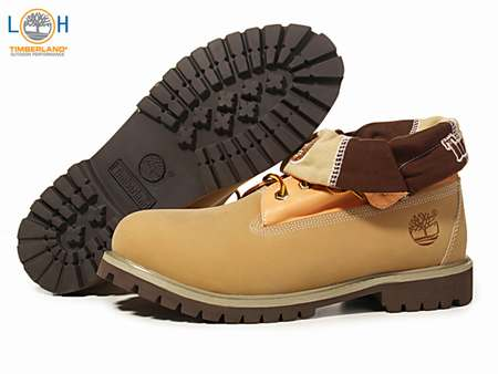 timberland chaussures plan de campagne