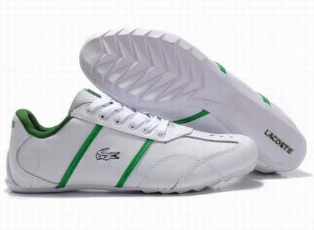 Sport Lacoste Basket Pxiozuk Homme Chaussures Ville Chaussure fYvb7g6y