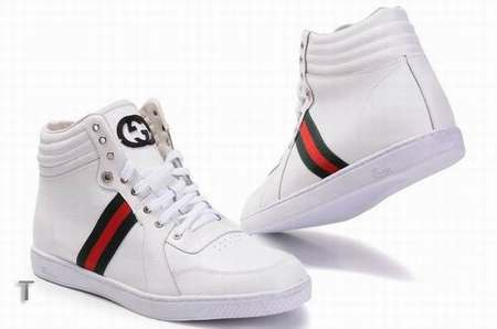 fausses chaussures gucci,chaussures gucci sneakers,basket usa gucci ca4b38b502ac