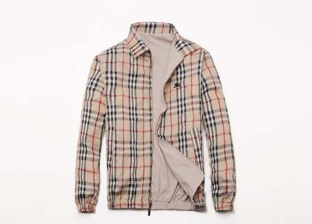 7fed687ca7eb veste-Burberry-homme-big-pony