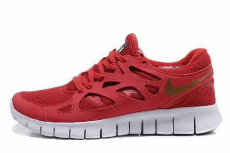 Like Basket A chaussures nike Taille 26 Running Run Girl 80kONnPXZw