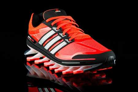 Free Kalenji Le Nike Test Chaussure Zzxpqbw Chaussures Running Havre GVLqSzMUp